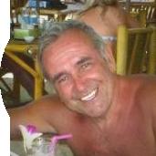 Carlo Gaborini, Italian
