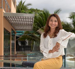 phuket-luxury-living-support