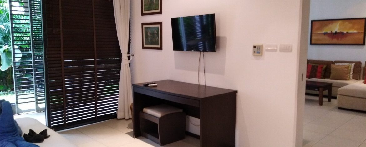 BBG-PLL-B14 for short and long term rental and for sale-05