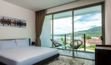 Phuket Luxury Living_Kamla sea view apartment luxury living panoramic