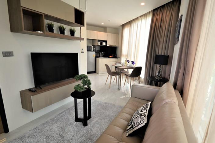 Phuket Luxury Living_Kamla sea view apartment luxury living panoramic
