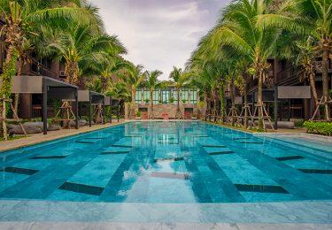 PLL_invest Apartment in Bangtao, Phuket