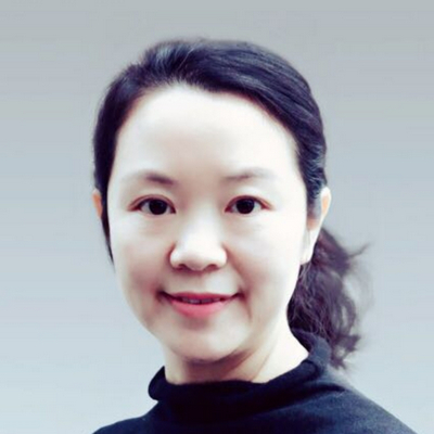 Miss Xie
